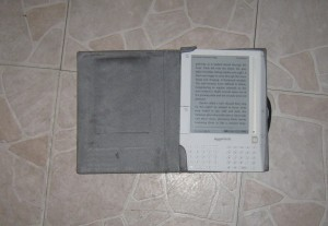 book-by-cover1