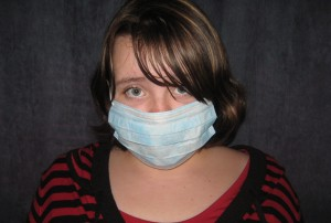 precaution-against-flu