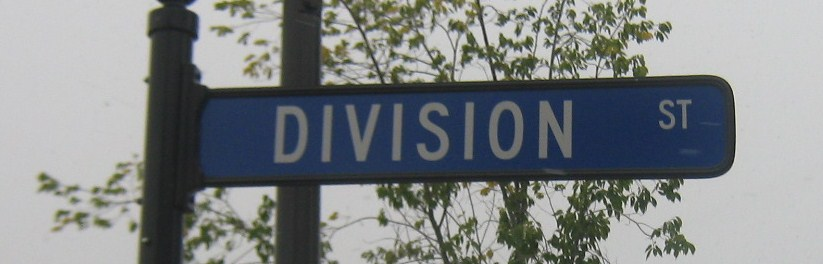 division-street